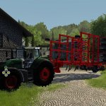 Скриншот Agricultural Simulator 2013 – Изображение 7
