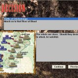 Скриншот Civil War Battles: Campaign Chickamauga