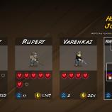 Скриншот GIBZ