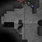 Скриншот Principia – Изображение 6