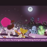 Скриншот Laser Disco Defenders – Изображение 1