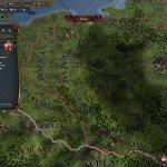 Скриншот Europa Universalis IV: Res Publica – Изображение 9