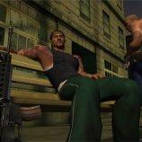 Скриншот SWAT: Urban Justice – Изображение 9