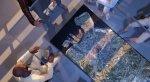 В Finance and Felony для GTA Online появится торговля органами - Изображение 6