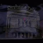 Скриншот Are You Afraid of the Dark? The Tale of Orpheo's Curse – Изображение 36