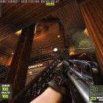 Скриншот Heat Project – Изображение 23