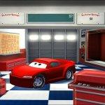 Скриншот Cars Toon: Mater's Tall Tales – Изображение 7