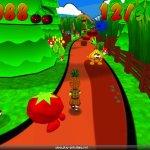 Скриншот Fruttiland – Изображение 2
