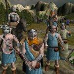 Скриншот Highland Warriors – Изображение 9