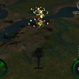 Скриншот M.I.A.: Missing in Action – Изображение 11