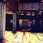 Скриншот The Last Phoenix – Изображение 5