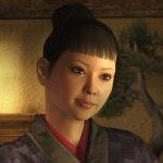 Скриншот Yakuza Ishin – Изображение 22