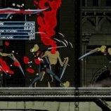 Скриншот BloodRayne: Betrayal – Изображение 1