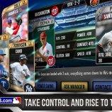 Скриншот MLB: Full Deck – Изображение 2