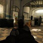 Скриншот GoldenEye 007 (2010) – Изображение 29