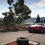 Скриншот World of Speed – Изображение 85