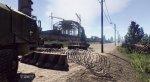 Разработчики Escape from Tarkov дали заглянуть на территорию завода - Изображение 6