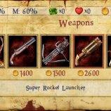 Скриншот HellGore