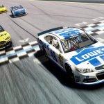 Скриншот NASCAR '14 – Изображение 2