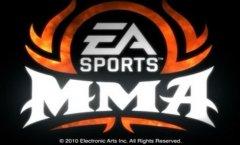 EA SPORTS MMA. Дневники разработчиков