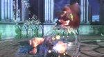 Официально анонсирована игра Tekken Revolution - Изображение 8