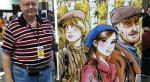 Почему польская игра про трагедию «Курска» имеет право на жизнь - Изображение 6