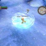 Скриншот Avatar: The Last Airbender – Изображение 23
