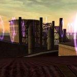 Скриншот City of Villains – Изображение 102