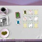 Скриншот Magic Solitaire – Изображение 10