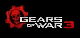 Gears of War 3. Видео #8
