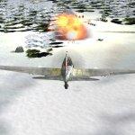 Скриншот Холодное небо Заполярья – Изображение 7