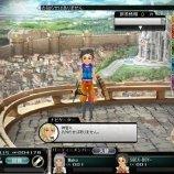 Скриншот Square Enix: Legend World – Изображение 1