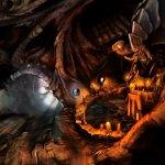 Скриншот Torment: Tides of Numenera – Изображение 31