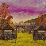 Скриншот Storm Riders Online – Изображение 22
