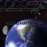 Скриншот Dark Matter: The Baryon Project – Изображение 2