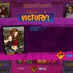 Скриншот Mean Girls: High School Showdown – Изображение 3