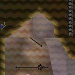 Скриншот WireWay – Изображение 92