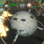 Скриншот Naruto Shippuden: Ultimate Ninja Storm Revolution – Изображение 1