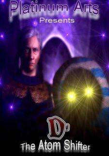 D. The Atom Shifter