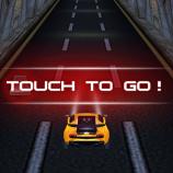 Скриншот Dark Racer 3D – Изображение 2
