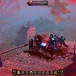 Скриншот Legends of Dawn – Изображение 17