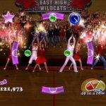 Скриншот High School Musical 3: Senior Year Dance – Изображение 4