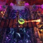 Скриншот Demon's Crystals – Изображение 3