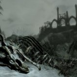 Скриншот The Elder Scrolls 5: Skyrim – Изображение 10