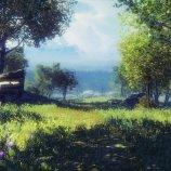 Скриншот Nature Treks VR – Изображение 4