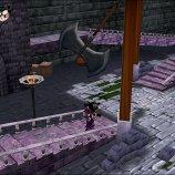 Скриншот Legendo's Dracula Twins – Изображение 3