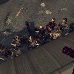 Скриншот The Walking Dead: Survival Instinct – Изображение 16