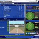 Скриншот International Cricket Captain 2009 Ashes Edition – Изображение 3