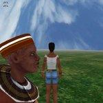 Скриншот Adventures of Nyangi – Изображение 1