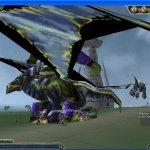 Скриншот Blade Mistress – Изображение 13